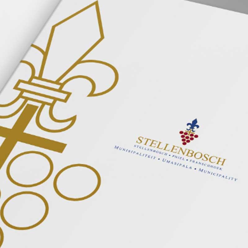 Stellenbosch Municipality